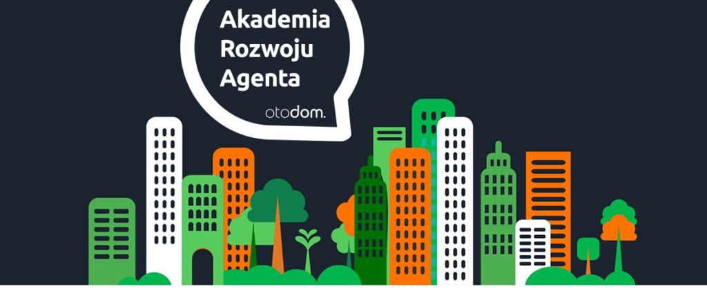 Akademia Rozwoju Agenta Otodom