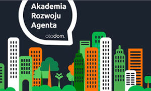2-ga edycja Akademii Rozwoju Agenta za nami!