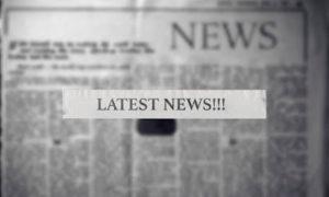 Nowy Otodom – co nowego?