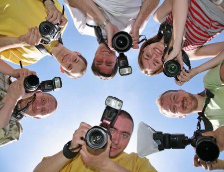 Moderacja- zdjęcia wizytówką oferty