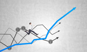 Badania TNS – klienci i konkurencja
