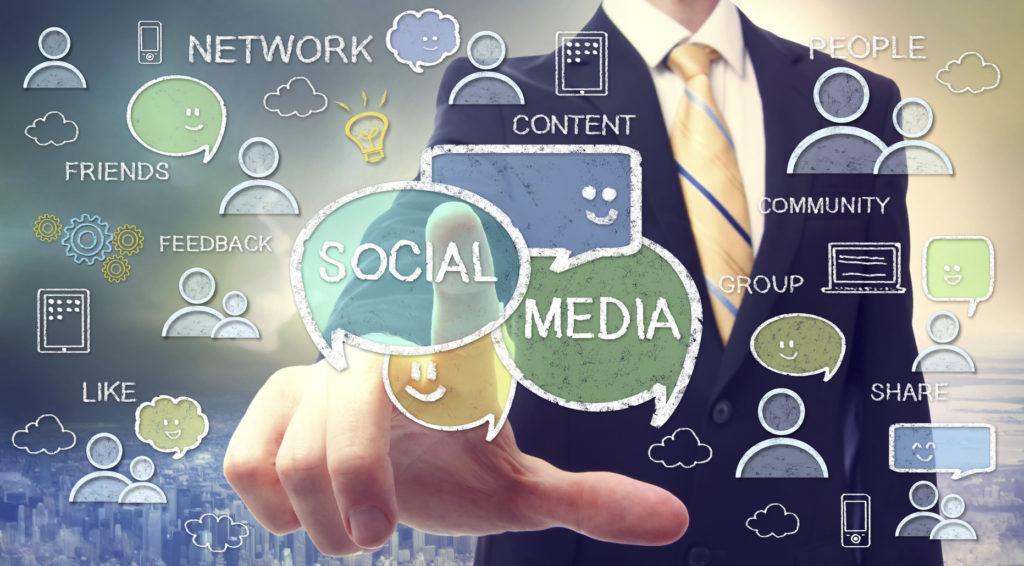 Marketing w czasie rzeczywistym- bądź blisko klienta