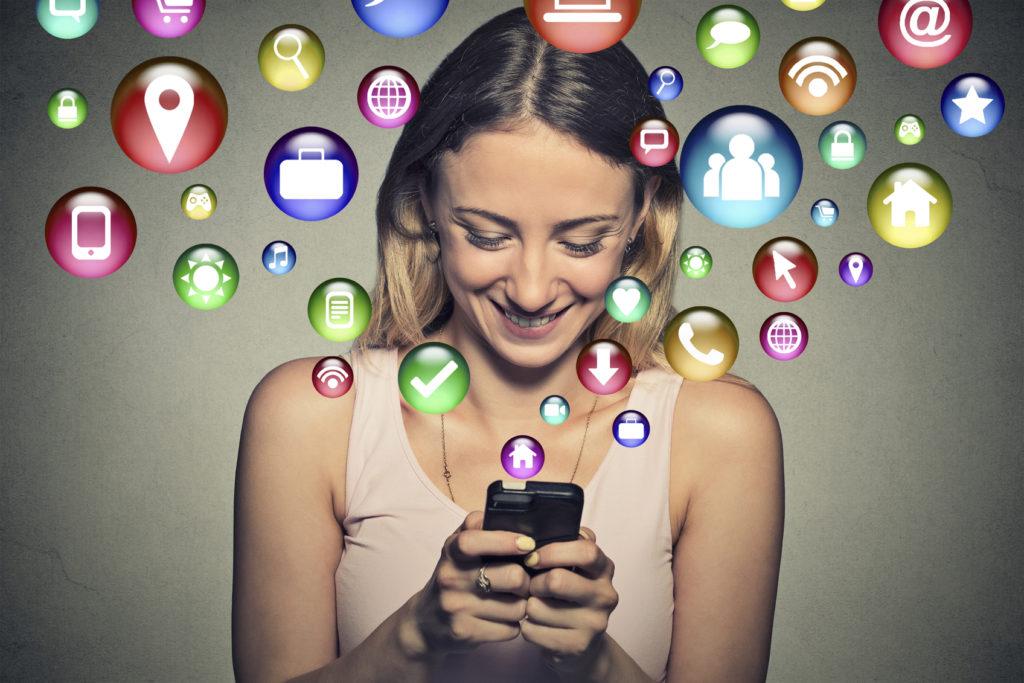 A Ty jak szybko odpowiadasz swoim klientom?