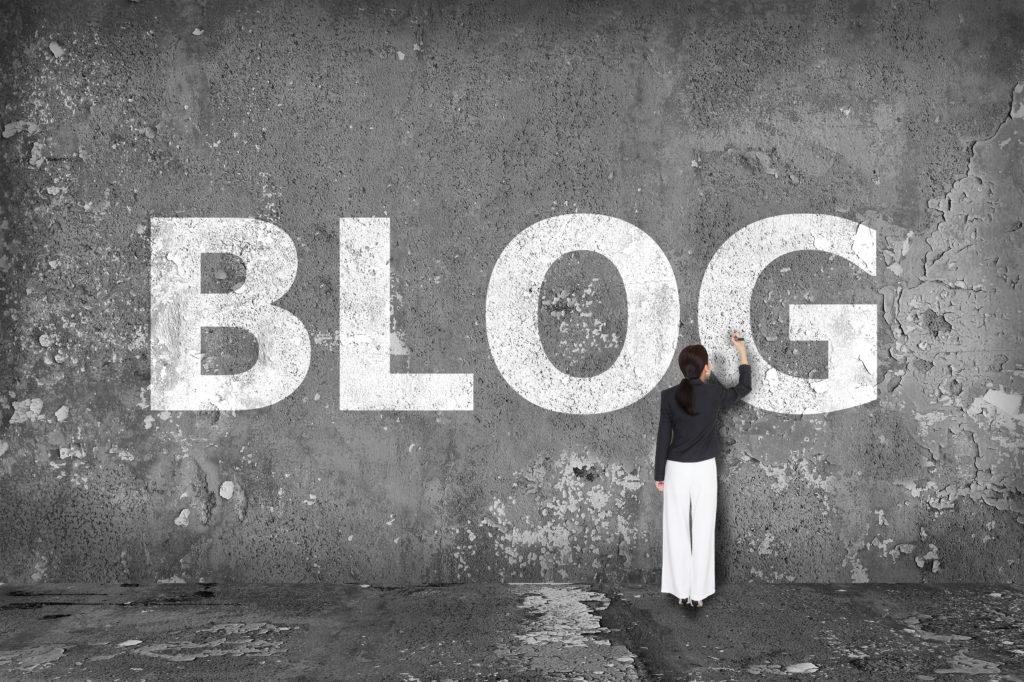Zadbaj o SEO na blogu