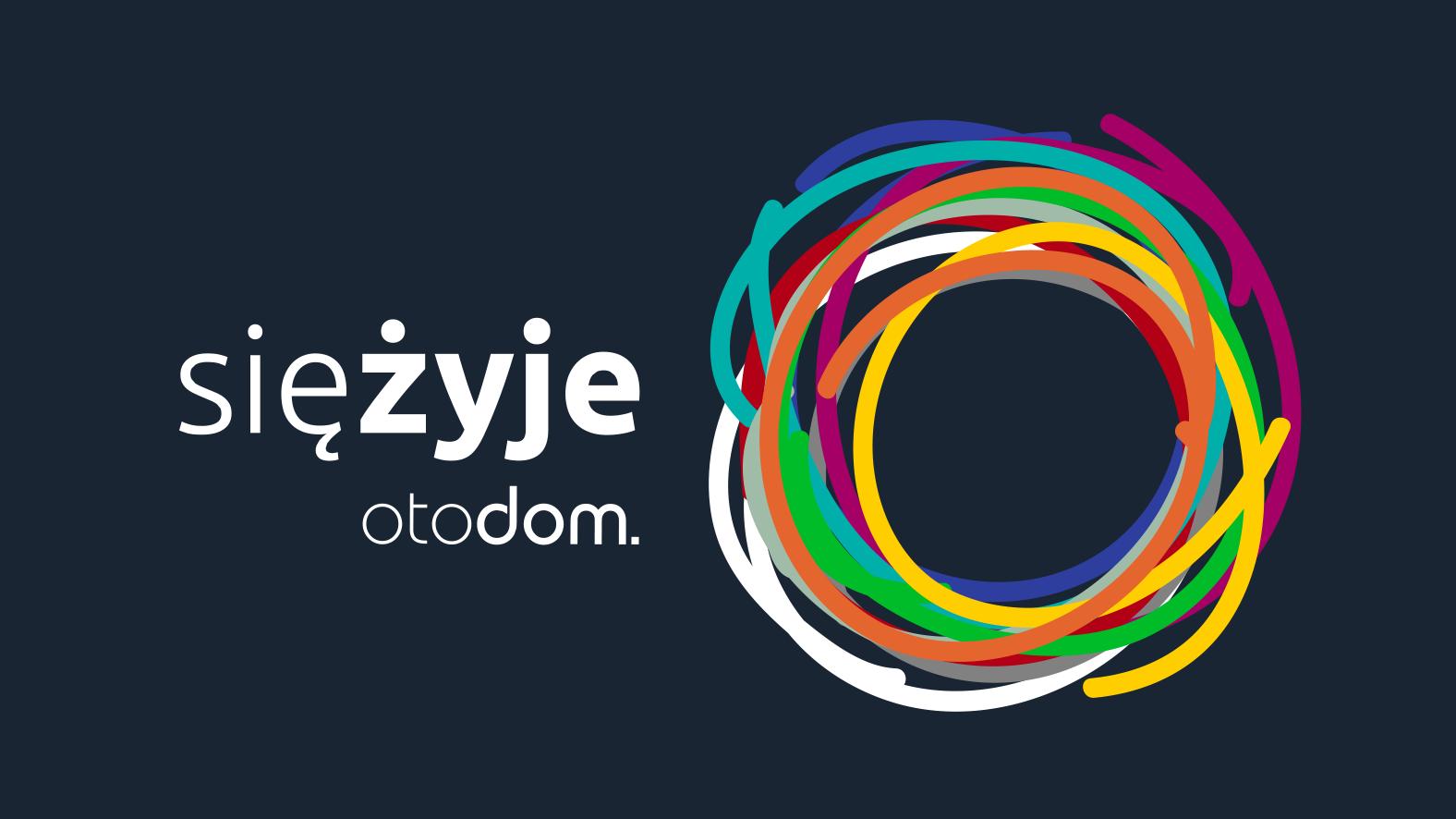 siężyje - raport Otodom