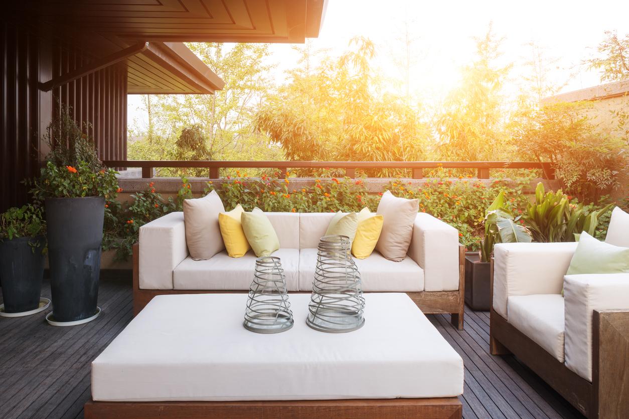 Nieruchomości luksusowe: Widok jest równie ważny jak wnętrze