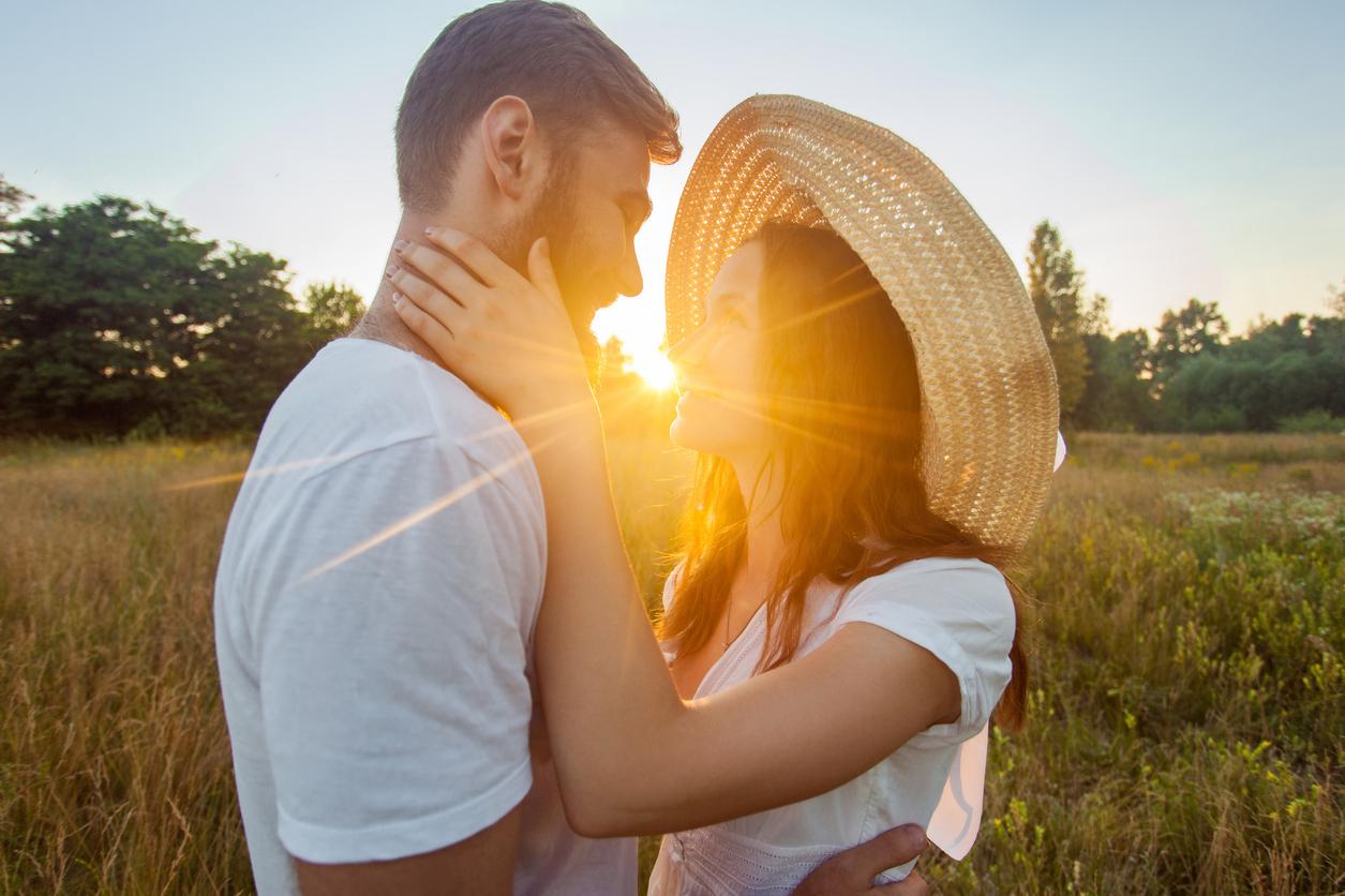 Młode małżeństwa chętnie kupują działki budowlane