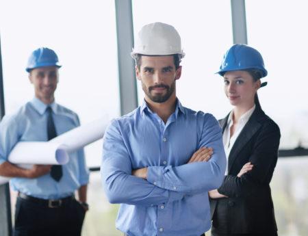 Okiem Ekspertów – współpraca pośredników z deweloperami