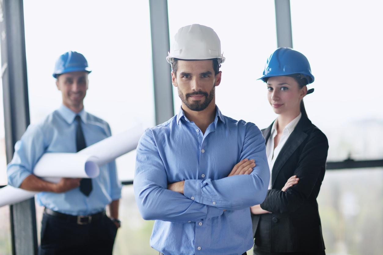 Współpraca z deweloperami może zapewnić stałe przychody