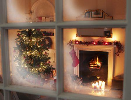 Życzenia Świąteczne od Otodom