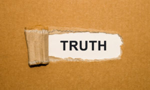 Fakty i mity na temat ruchu i liczby ogłoszeń w serwisach ogłoszeniowych