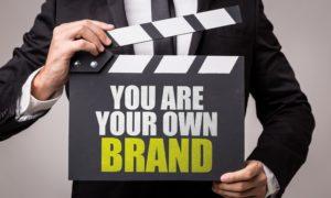 Być twarzą marki – personal branding w wykonaniu Michała Sadowskiego