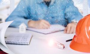Raport z badania – część 3. Co zapewnia pośrednik osobie sprzedającej nieruchomość?