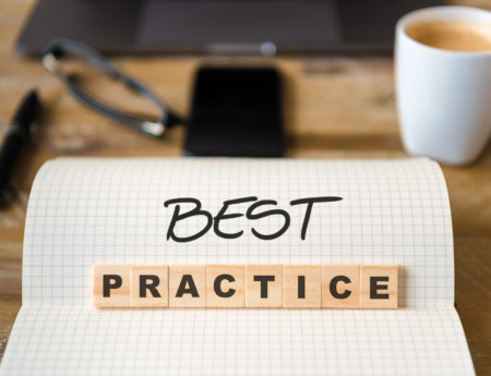 8 firm, które odniosły sukces – best practices
