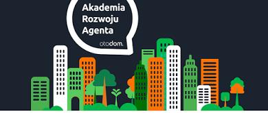 Photo of Wystartowała druga edycja Akademii Rozwoju Agenta