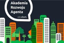 Photo of 2-ga edycja Akademii Rozwoju Agenta za nami!