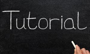 Promowania w nowym Otodom – tutorial