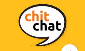 Chit-chat- wywiad z Piotrem Browarskim