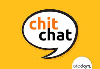 Photo of Chit chat- wywiad z Magdaleną Olejarczyk