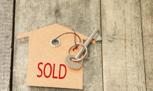 Nowa odsłona programu Sprzedaj z Otodom