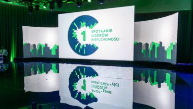 Photo of Spotkanie Liderów Nieruchomości 11-12 maja