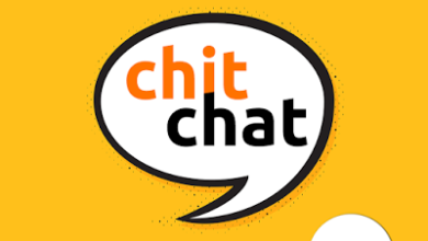 Photo of Chit chat- wywiad z Magdaleną Wysok