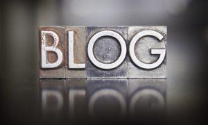 Nowy- stary ale dobry blog Otodom