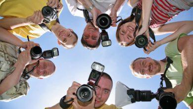 Photo of Moderacja- zdjęcia wizytówką oferty