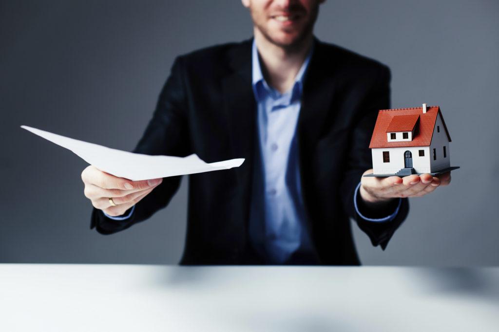 Klauzula o wyłączności wpływa na jakość i unikalność ofert sprzedaży nieruchomości