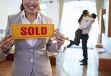 Photo of Sprzedaj z Otodom – nieruchomości znikają w mgnieniu oka