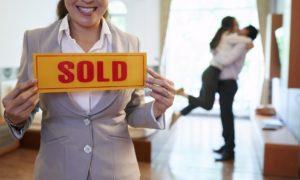 Sprzedaj z Otodom – nieruchomości znikają w mgnieniu oka