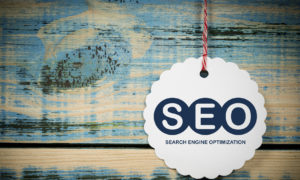 Słowa kluczowe – zadbaj o SEO w Twojej firmie