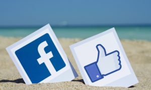Poznaj 6 sposobów na ujarzmienie Facebook'a