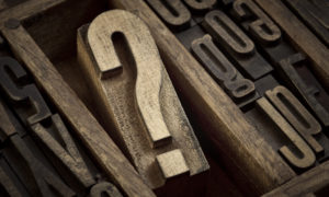Najczęściej zadawane pytania – zmiana cennika Otodom