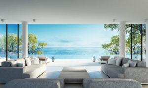 Okiem ekspertów: jak sprzedawać nieruchomości luksusowe?