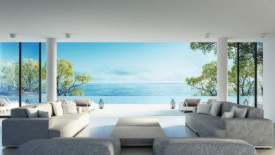 Photo of Okiem ekspertów: jak sprzedawać nieruchomości luksusowe?
