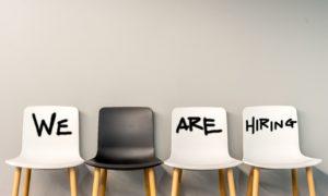 Rynek pracownika? – rekrutacja to wyzwanie