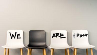 Photo of Rynek pracownika? – rekrutacja to wyzwanie