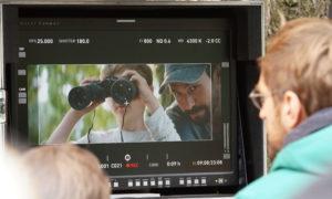 Nowa reklama Otodom w telewizji! – wywiad z twórcami