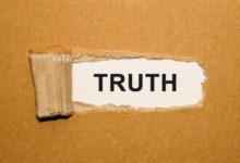 Photo of Fakty i mity na temat ruchu i liczby ogłoszeń w serwisach ogłoszeniowych
