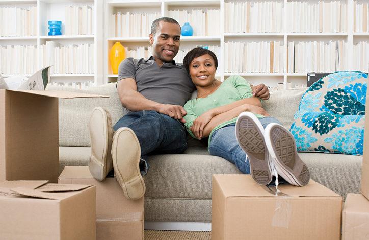 Klienci zagraniczni kupują w Polsce kilka tysięcy mieszkań rocznie
