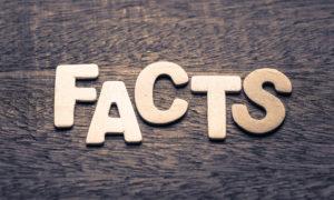 6 faktów o ogłoszeniach, które zostały usunięte z Otodom