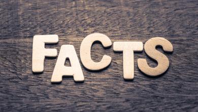 Photo of 6 faktów o ogłoszeniach, które zostały usunięte z Otodom