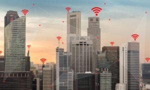 Wzrost czy spadek? – sprawdź skuteczność serwisów w swoim regionie