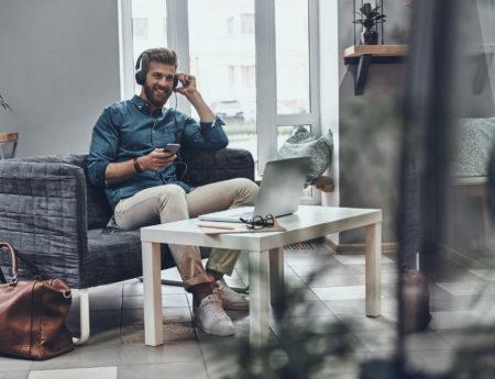 Okiem eksperta: jak YouTube i podcasty mogą wesprzeć Twój biznes?
