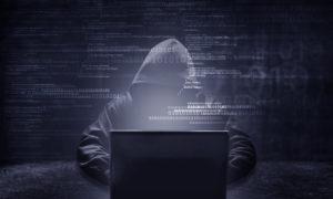 Bądź bezpieczny w sieci