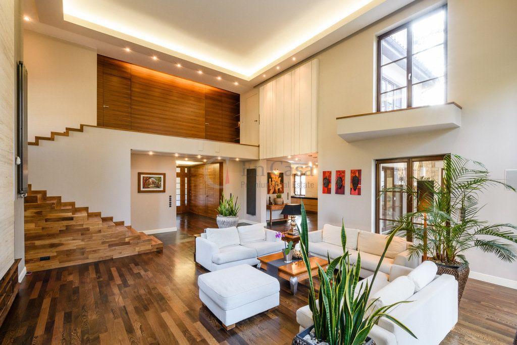 Przykładowe zdjęcie z oferty En Casa