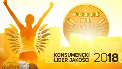 Photo of Otodom Konsumenckim Liderem Jakości