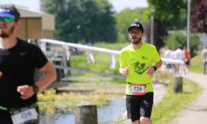 Pośrednik po godzinach: triathlon
