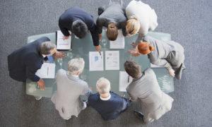 Rada Doradcza Klientów Otodom – szukamy przedstawicieli
